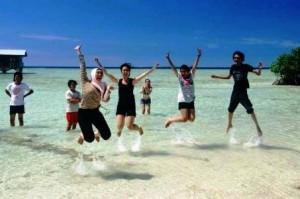 tidung-pulau-wisatawan (1)